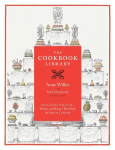 Cookbook_Library_Cover5b8358