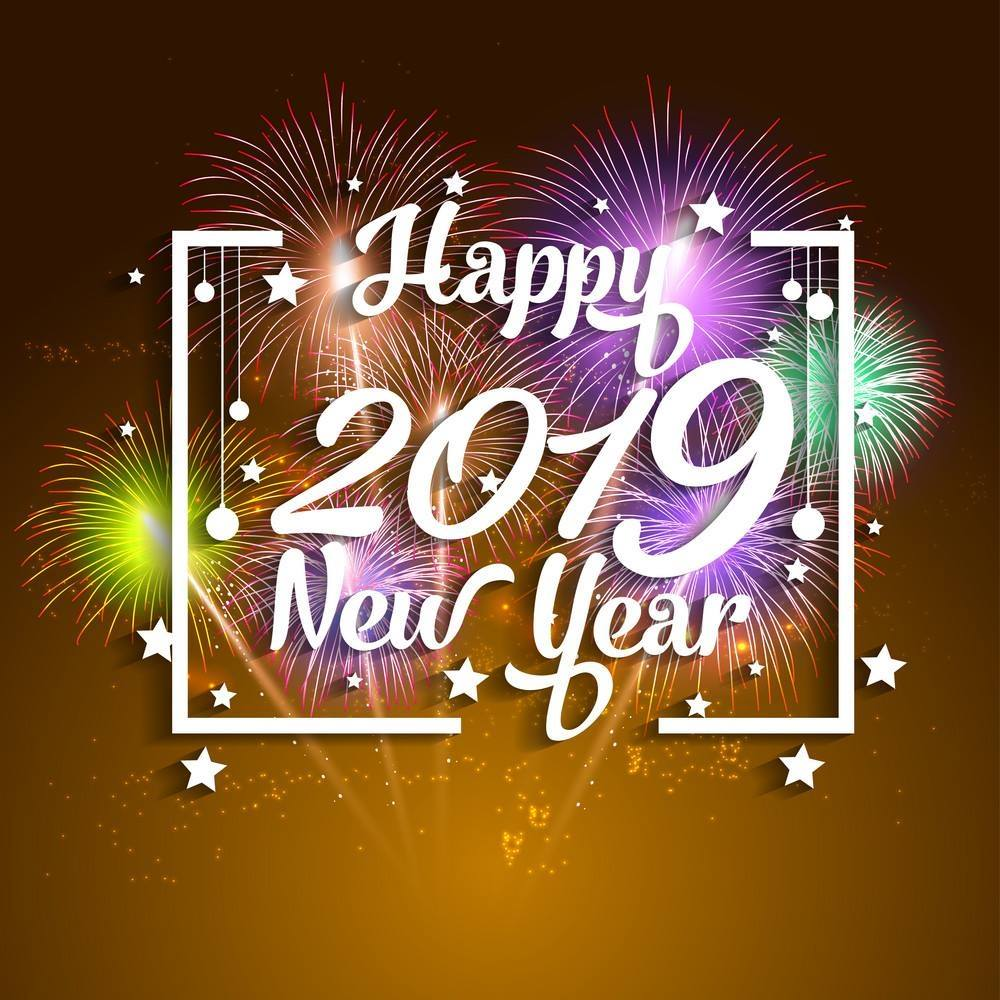 As We Look Ahead To 2019 Candy And I Hope Youre Taking Whatever Downtime You May Be Enjoying Right Now Plan Your Business Strategy