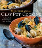 Mediterranean Clay Pot Cooking