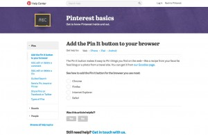 Pinterest Pin It button1 copy
