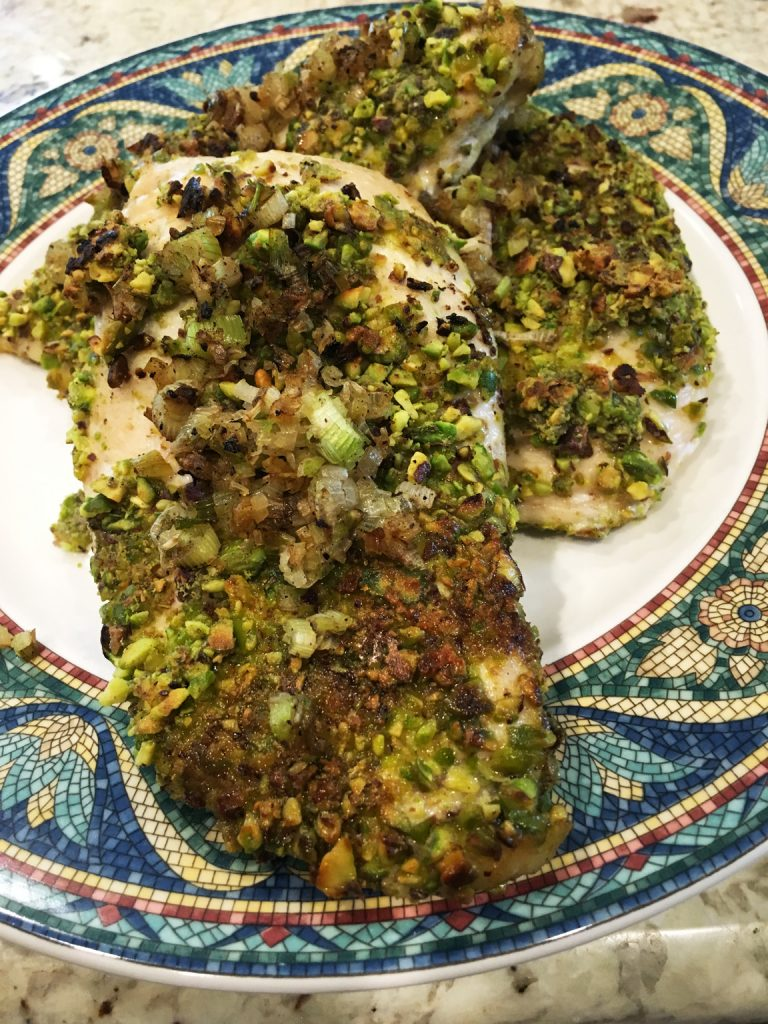 Pistachio Chicken-3_edited-1