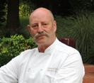 Chef Bernard Henry